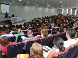 23.04.13 premio gestor escolar 31 270x202 - Prêmio Gestão Escolar 2013 é lançado em João Pessoa