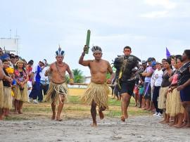 24.04.13 jogos indigenas fotos roberto guedes secom pb 101 270x202 - Corrida do toro e cabo de guerra abrem os Jogos Indígenas da Paraíba 2013
