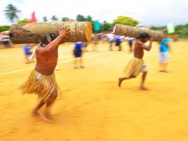 24.04.13 jogos indigenas fotos roberto guedes secom pb 13 270x202 - Corrida do toro e cabo de guerra abrem os Jogos Indígenas da Paraíba 2013