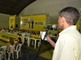 24.04.13 ricardo od guarabira fotos alberi pontes 22 270x202 - Região de Guarabira elege educação como prioridade do ODE 2013