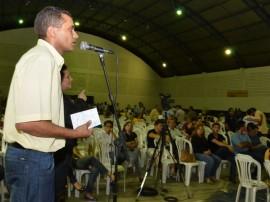 24.04.13 ricardo od guarabira fotos alberi pontes 23 270x202 - Região de Guarabira elege educação como prioridade do ODE 2013