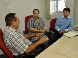 24.04.14 sec adj junta comercial 21 270x202 - Junta Comercial investe R$ 164 mil em reforma de Delegacia em Campina Grande