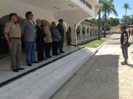 25.04.13 rmulo prestigia comemoracao 58anos grupamento 1 270x202 - Rômulo prestigia comemoração de 58 anos do Grupamento de Engenharia