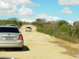 26.04.13 ricardo pocinhos fotos jose marques 1 270x202 - Ricardo autoriza R$ 110 milhões em obras na região de Esperança