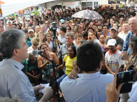 26.04.13 ricardo pocinhos fotos jose marques 6 270x202 - Ricardo autoriza R$ 110 milhões em obras na região de Esperança