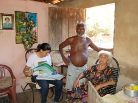 Ação quilombola  27.07.13 - Fotos Fernanda Medeiros (93)
