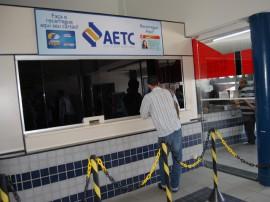 AETC na Casa da cidadania de Jaguaribe - Fotos Lívia Reis (1)