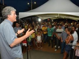 AFP 2317 270x202 - Ricardo entrega Núcleo de Polícia Científica e assina Brasil Mais Seguro