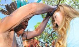 BAIA DA TRAIÇÃO 14 portal 270x162 - Ricardo anuncia benefícios e entrega obras para índios potiguaras