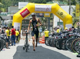 Bike_Samuel Elírio (232)