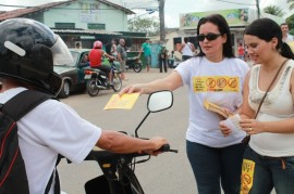 Dia D Combate a Dengue Conde - Ricardo Puppe 3-portal