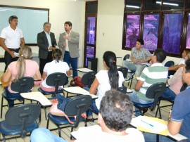 Dr Claudio Lima e Dr Humberto IPC fotos Ed Malaquias 04 04 2013 008