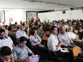 Governo do Estado reúne gestores para discutir sobre Laboratórios de próteses dentárias Ricardo Puppe 2 270x202 - Governo reúne gestores para discutir sobre Laboratórios de próteses dentárias