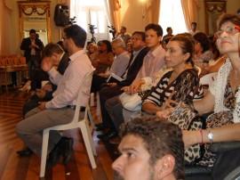 Homenagem Cida Ramos - Orçamento Democrático - Fotos Fernanda Medeiros 09.04 (2)
