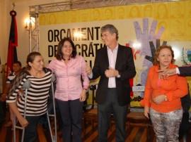 Homenagem Cida Ramos - Orçamento Democrático - Fotos Fernanda Medeiros 09.04 (9)