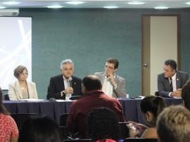 Judialização na Saúde Conass Ricardo Puppe 41 270x202 - Paraíba sedia II Encontro de Secretários de Saúde do Nordeste
