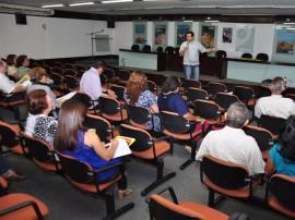 PLANO ESTADUAL DE CULTURA OA 91 270x202 - Encontro intersetorial sobre Plano Estadual de Cultura reúne órgãos do Governo do Estado