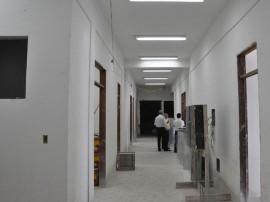 RICARDO_VISITA_HOSPITAL_MAMANGUAPE_FOTO_ALBERI PONTES (30)