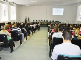 agevisa palestra sobre uso de antibioticos foto vanivaldo ferreira (19)