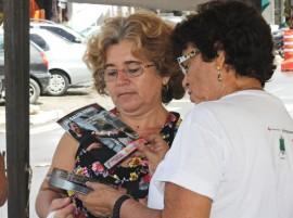 aniversário mangabeira 3 270x201 - Estado realiza ações em comemoração ao aniversário do bairro de Mangabeira
