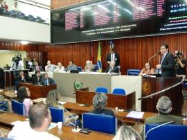 assembleia legislativa Dr Gean fotos Ed Malaquias 05 04 2013 230 (2)