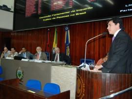 assembleia legislativa Dr Gean fotos Ed Malaquias 05 04 2013 230