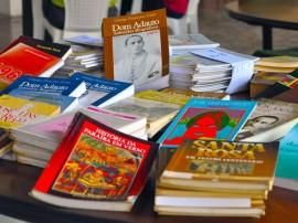 biblioteca publica acervo de livros paraibanos foto jose lins 41 270x202 - Dia Internacional do Livro é comemorado com exposições e sorteios