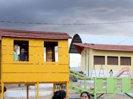 centro da criança em picui foto francisco frança 11 270x202 - Estado e prefeitura de Picuí entregam obras do Pacto Social
