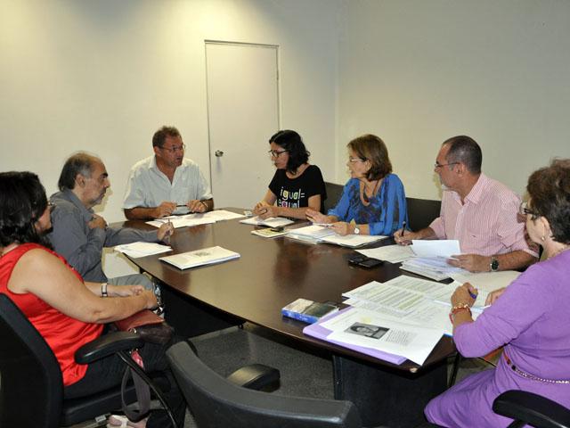 comissao da verdade foto joao francisco 14 - Site vai divulgar atividades da Comissão Estadual da Verdade