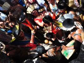 dia do indio aldeia sao francisco foto kleide teixeira 13 270x202 - No Dia do Índio, comemoração do povo potiguara atrai estudantes e turistas