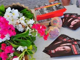 dia do indio aldeia sao francisco foto kleide teixeira 16 270x202 - Novas gerações resgatam a cultura indígena na Paraíba