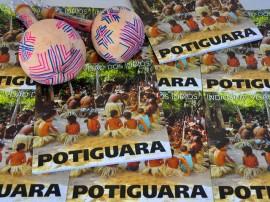 dia do indio aldeia sao francisco foto kleide teixeira 17 270x202 - Novas gerações resgatam a cultura indígena na Paraíba