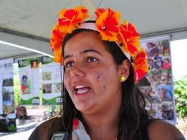 dia do indio aldeia sao francisco foto kleide teixeira 18 270x202 - Novas gerações resgatam a cultura indígena na Paraíba