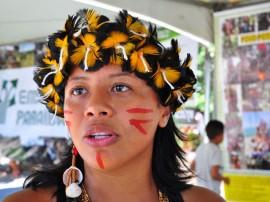 dia do indio aldeia sao francisco foto kleide teixeira 21 270x202 - Novas gerações resgatam a cultura indígena na Paraíba
