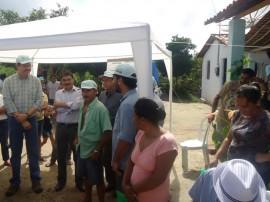 emater Dia de Campo Piloes 270x202 - Governo discute produção agroecológica em Pilões