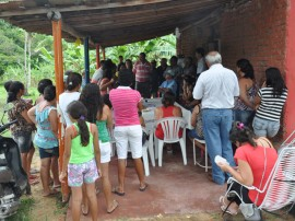 emater reune agricultores do brejo pnae e paa 1 270x202 - Emater reúne agricultores do Brejo para discutir ações na Cachoeira do Roncador