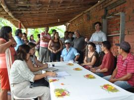 emater reune agricultores do brejo pnae e paa 270x202 - Emater reúne agricultores do Brejo para discutir ações na Cachoeira do Roncador