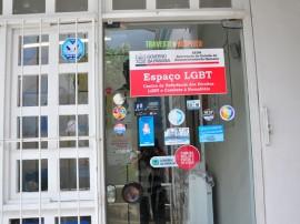 espaco lgbt atendimento foto jose lins 13 270x202 - Espaço LGBT registra mais de 2,6 mil atendimentos em dois anos