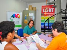 espaco lgbt atendimento foto jose lins 8 270x202 - Espaço LGBT registra mais de 2,6 mil atendimentos em dois anos