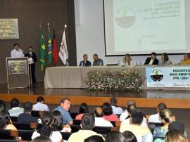 fabio maia representa governo em campina grande foto claudio goes