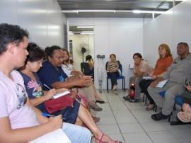 governo amplia servicos oferecidos a jovens 270x202 - Governo vai ampliar serviços oferecidos aos jovens na Paraíba
