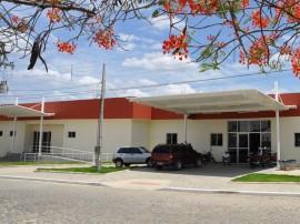 hospital de taperoa foto francisco frança secom pb (1022)