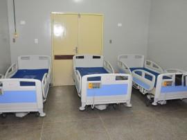 leito infantil hosp regional de guarabira foto roberto guedes (4)