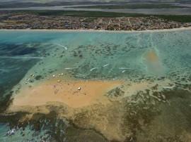 municipio de lucena litoral norte praia Areia Vermelha1 270x202 - Paraíba é destaque na imprensa nacional e em revista de bordo