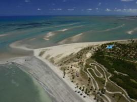 municipio de lucena litoral norte praia de Pontinha  270x202 - Paraíba é destaque na imprensa nacional e em revista de bordo