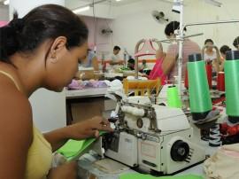 orcamento democratico CATOLE DO ROCHA INCENTIVO FISCAL industria de roupa foto jose marques 2