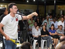 orcamento democratico guarabira e picui 270x202 - Região de Picuí prioriza investimentos em educação no ciclo do ODE 2013