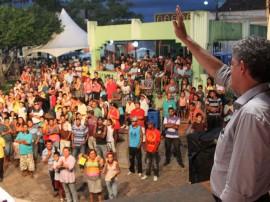 ordem de serviço em areia oto francisco frança 1 270x202 - Em Areia, Ricardo autoriza obras e beneficia mais de 20 mil pessoas