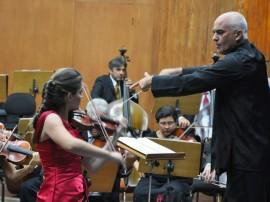 orquestra_sinfonica alex klein