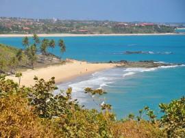 praias do litoral sul foto kleide teixeira 1071 270x202 - PBTur divulga 'Destino Paraíba' em Feira Internacional de Turismo